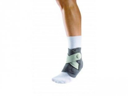 MUELLER Adjust-to-fit ankle Stabilizer, ortéza na členok