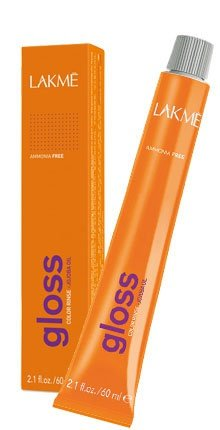 Lakme GLOSS 5/52 - 60ml
